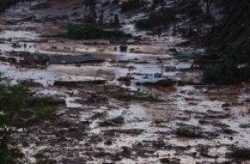 Acordo estabelece valor de indenização para vítimas de rompimento de barragem
