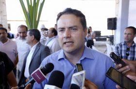 Governador decide vetar projeto Escola Livre