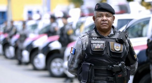 Violência: Em outubro, Maceió registrou queda de 22%; Estado, 19%