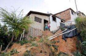 Processo para construção de escadarias e pontilhões segue para licitação