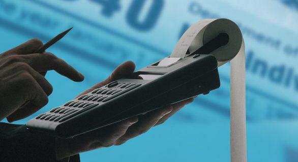 Cidadãos têm até amanhã para regularizar débitos com descontos
