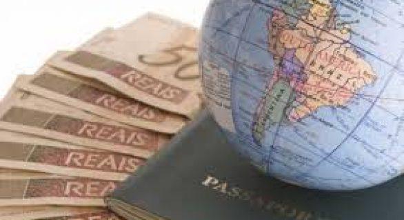 Aumentam os recursos disponíveis para empréstimo no turismo