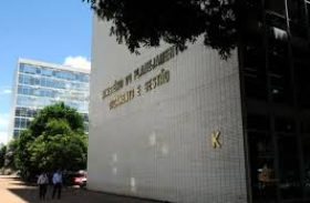 Ministério do Planejamento aprova empréstimos para Maceió