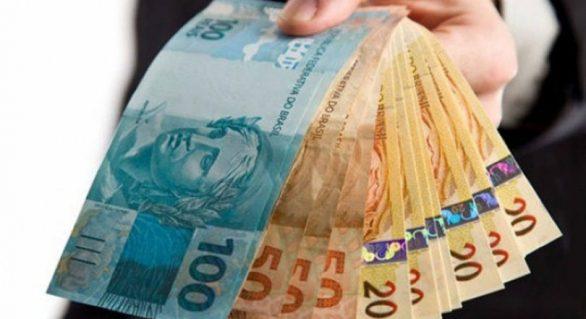 Brasileiros pagam R$ 2 trilhões de impostos este ano