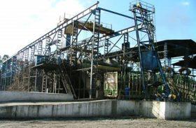Em plena safra, Alagoas 'perde' mais uma usina de cana-de-açúcar