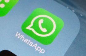 Liminar determina desbloqueio do WhatsApp em todo país