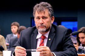 Processo contra Cunha tem novo relator no Conselho de Ética