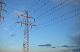 Eletrobras aumenta nível de tensão em municípios do Sertão