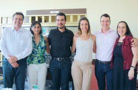 Estudo sobre toxoplasmose em caprinos é desenvolvido em parceria entre Ufal e UFPE