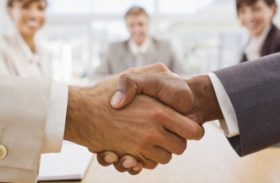 Entra em vigor decreto que facilita participação de microempresa em licitações
