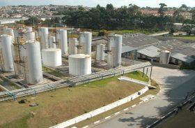 Nova indústria consolida setor químico e plástico em Alagoas