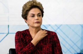 Juiz autoriza depoimento de Dilma como testemunha de defesa na Operação Zelotes