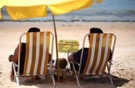 """Procon-AL averigua prática de """"vantagem excessiva"""" nas praias de Maceió"""