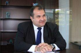 Substituição Tributária: Sefaz diz que empresas vão pagar menos impostos em Alagoas