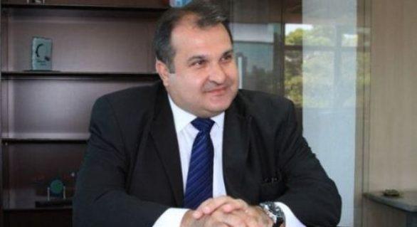 Sefaz adia para outubro decreto de Substituição Tributária de produtos alimentícios