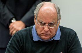 STF nega liberdade ao ex-diretor da Petrobras, Renato Duque