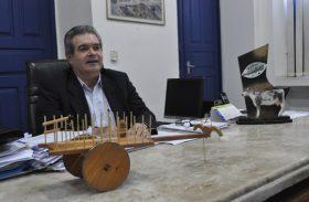 Governo agenda pregão eletrônico para compra de 1.250 toneladas de sementes