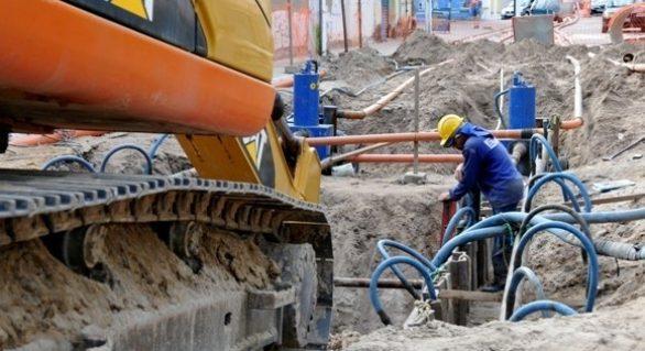 Novo sistema de abastecimento beneficiará 27 mil pessoas na parte alta de Maceió