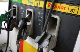 Sefaz busca aperfeiçoamento na fiscalização do setor de combustíveis em AL