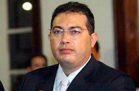 G8 terá chapão de vereadores e candidato a prefeito em Maceió