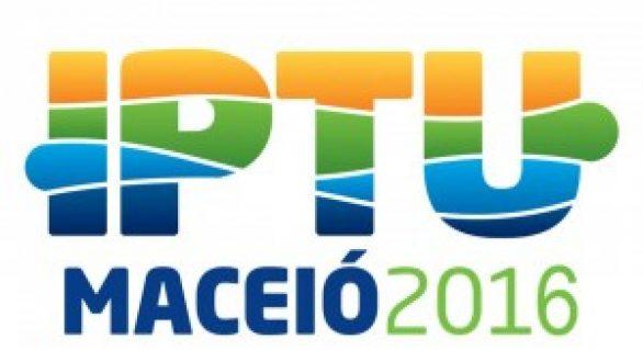 Débitos de IPTU podem ser negociados durante o ano todo