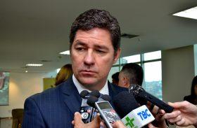 Réus na Zelotes se recusam a responder perguntas do MPF
