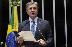 Collor defende parlamentarismo como saída da crise para o País