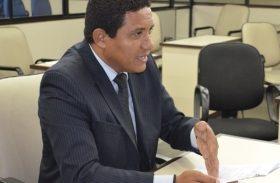 """Júlio Cezar ganha """"justa causa"""" contra perseguição do PSDB"""