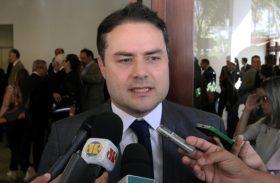 Temer não deve criar dificuldades para Alagoas, diz governador