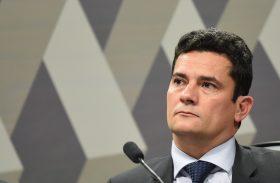 Moro impõe sigilo à lista de políticos que receberam dinheiro da Odebrecht