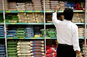 Expectativa de Inflação dos Consumidores recua em março para 11,1%