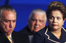 Após revogar escolhas de Dilma, Temer nomeia 12 conselheiros de educação