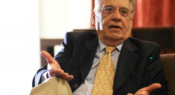 Lei de FHC pode turbinar privatizações