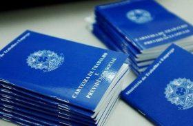 LinkedIn: Brasileiros deixam emprego por falta de oportunidade