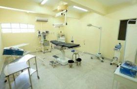 Renan Filho garante a construção de seis novos hospitais em Alagoas