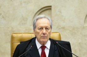 Ministro Ricardo Lewandowski extingue tramitação oculta de processos no STF