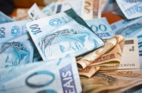 Com R$ 282 mi, ICMS de AL cresce 11,7% em abril, mas não compensa queda do FPE