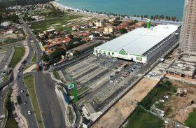 Araforros fecha parceria com rede francesa recém-chegada a Maceió
