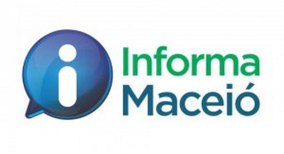 Atendimento ao cidadão: conheça o Portal Informa Maceió