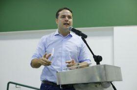 GREVE: Para governador, diálogo com categorias não deve cessar