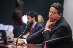 Arthur Lira perde influência e Pedro Vilela ganha força na Câmara Federal