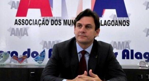 AMA aponta dificuldades de prefeitos para fechar contas no final do mandato