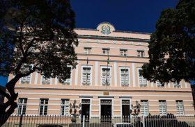 TJ nega recurso da Assembleia contra o MPE