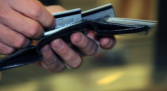 Tentativas de fraude aumentam 13,6% em março, mostra Serasa