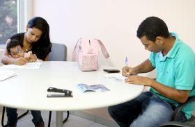 Semana da Conciliação fez 559 acordos e homologou R$ 1,6 mi