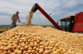 Agronegócio supera 50% de participação nas exportações brasileiras, em 2016