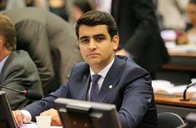 Bancada da Internet mostra indignação com declaração do presidente da Anatel
