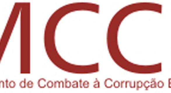"""MCCE promete fiscalizar propaganda eleitoral antecipada e """"escrachada"""" nas redes sociais"""
