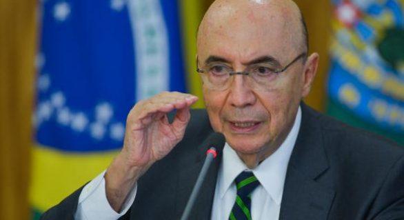 Governo vai criar teto para dívida pública e quer de volta R$ 100 bi do BNDES