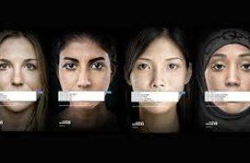 """Após casos de estupro coletivo, ONU Mulheres pede """"tolerância zero"""" à violência"""